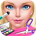 Fashion Doll: Shopping Day SPA ❤ Dress-Up Games