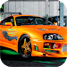 Download Fast Car Furious Drift Race 7 1.0.3 APK