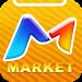 Download Fast Mobo Market Guía 4.0 APK