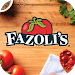 Download Fazoli's Rewards 1.0.3 APK