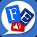 Download Feed English 2.0 APK