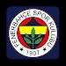 Download Fenerbahçe Duvar Kağıtları HD 1.0.5 APK