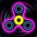 Download Fidget Spinner 1.3.3020.0 APK