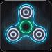Download Fidget Spinner Neon 1.6 APK