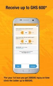Download Fido Money Lending 2.7.7.4 APK