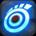 Download FidoDarts 0.0.0.23 APK