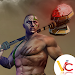 Download Fight of the Legends 2.6 APK