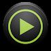Download Filmes 1.8 APK