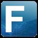 Download Finance 1.9 APK