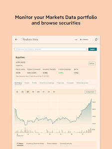 Download Financial Times 2.45.0 APK