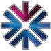 Download FinansPOS 1.1.1 APK