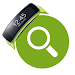 Download Find My Gear Fit 1.0 APK