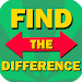 Download Find The Difference New 1.1.3 APK