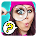 Download Find The Difference - Pictures 6.0 APK