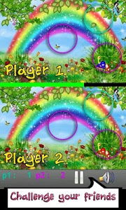 Download Find the Differences / Find ME 1.15 APK