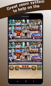 Download Find the differences 500 levels 1.0.0 APK