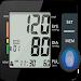 Download Blood Pressure BP Prank 1.5.0 APK