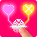 Download Finger Love Calculator Test Prank 1.0.3 APK