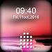 Download FingerPrint Lock-Simulator 1.1 APK