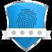 App lock - Real Fingerprint, Pattern & Password