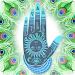 Download Fingerprint Scanner Personality Test 1.0 APK