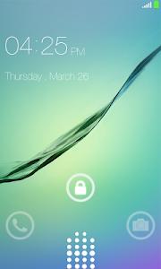 Download Fingerprint for GalaxyS6-Prank 1.6 APK