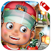 Download Fire Rescue - casual games 1.0.1 APK