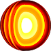 Download Fire.onion (Browser + Tor) 26 APK