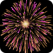 Download Fireworks 1.0 APK