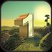 Download First Craft Exploration 1.2.3.6 APK