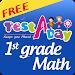 Download First Grade Math 1.1.0 APK