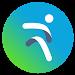 Download FitArt 1.3 APK