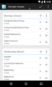 download fitnotes gym workout log 1 20 0 apk downloadapk net