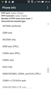 Download Fix 3G 4G Connection Free 1.4 APK