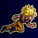 Download Flappy Goku 1.0.0 APK