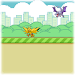 Download Flappy Pokemon 3.0 APK