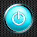 Download Flashlight+ 1.3.8 APK