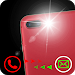 Download Flash alerts - Ring ring Flashlight 1.0.1 APK