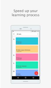Download Flashcard Maker - Study Fast 3.2 APK