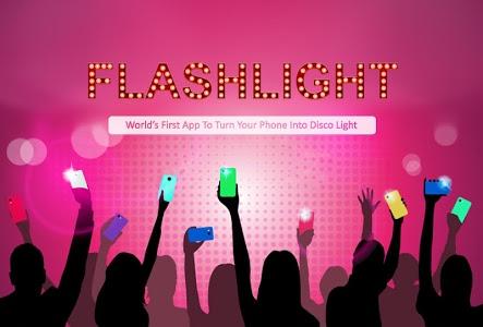Download Flashlight 1.1.5 APK