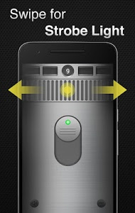 Download Flashlight - LED Torch  APK