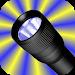 Download Flashlight 2.7 APK