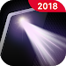 Download Flashlight - Call Flash, blink on Call & SMS 1.35 APK