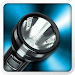 Download Flashlight LED Genius  APK