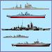 Download Fleet Commander 1.4.1 APK