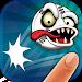 Download Flick Baseball - Zombies Home Run 1.3.6 APK
