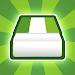 Download Drop Eraser 1.7.8 APK