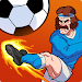 Download Flick Kick Football Legends 1.9.85 APK