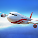 Download Flight Pilot Simulator 3D Free 1.4.8 APK