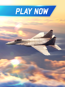 Download Flight Pilot Simulator 3D Free 1.3.7 APK